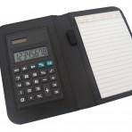 Calculadora Libreta